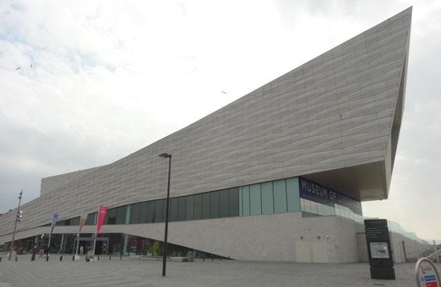 Liverpool_Museum