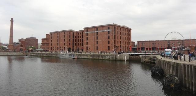 Liverpool_porto_1