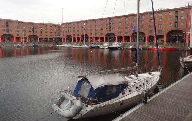 Liverpool_porto_2
