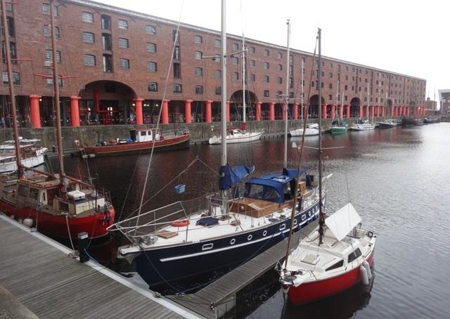 Liverpool_porto_3