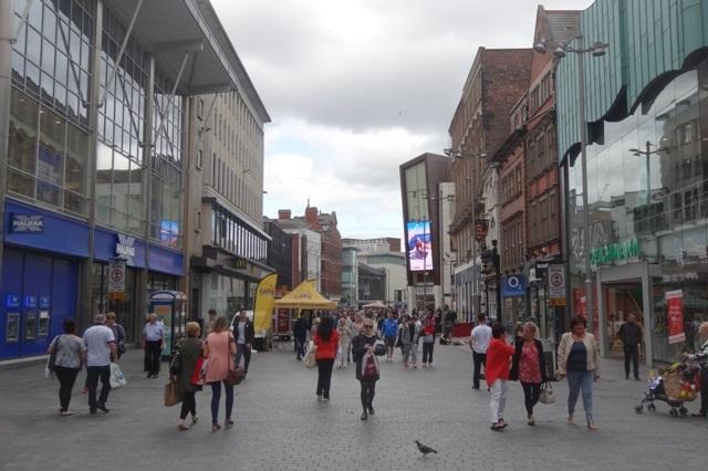 Liverpool_ruas_1