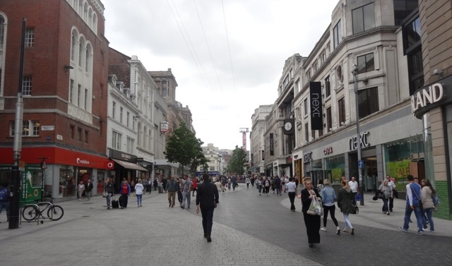 Liverpool_ruas_2