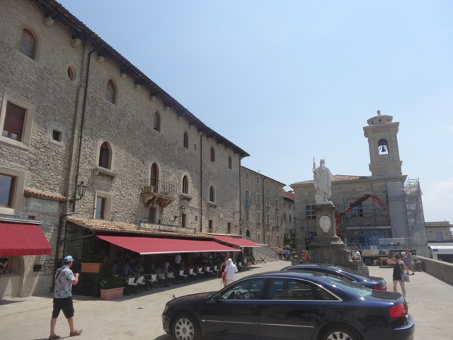 San_Marino_Piazza_della_Liberta
