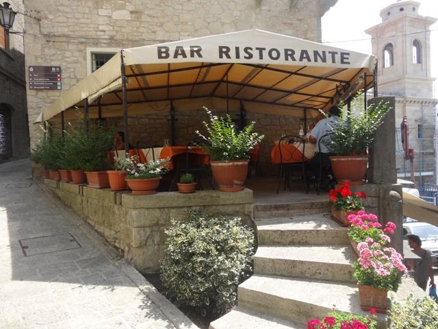 San_Marino_Ristorante_Diamond_1