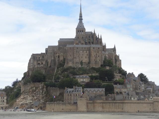 Mont-Saint-Michel_1