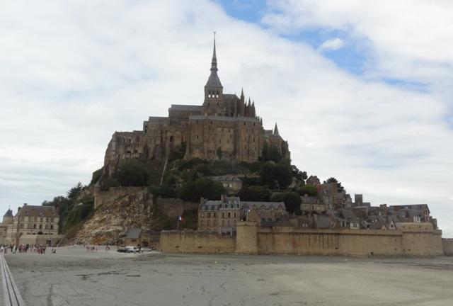 Mont-Saint-Michel_2