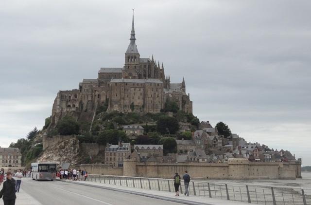 Mont-Saint-Michel_3