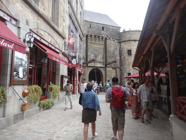 Mont-Saint-Michel_4