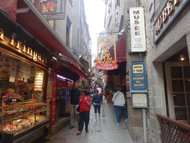 Mont-Saint-Michel_5