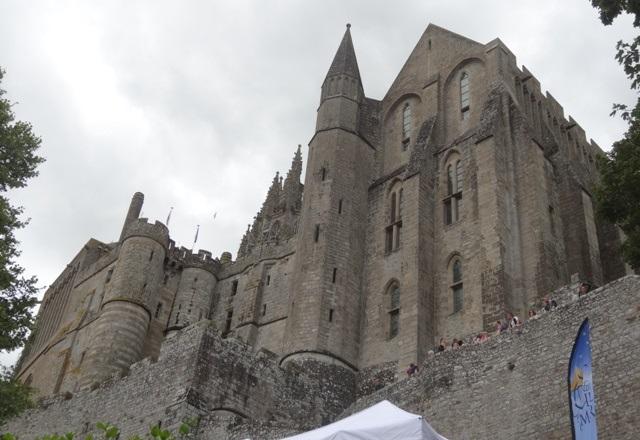 Mont-Saint-Michel_Abadia_1