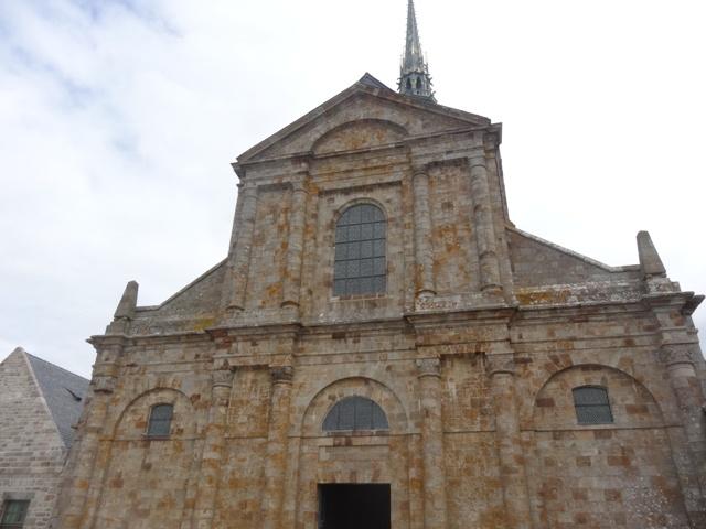 Mont-Saint-Michel_Abadia_2