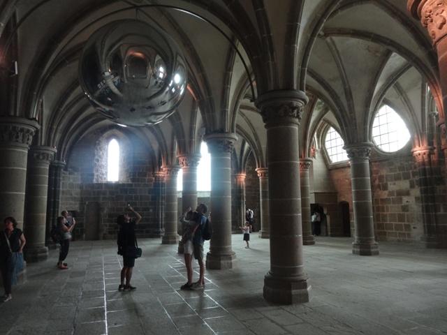Mont-Saint-Michel_Abadia_6